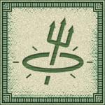 achievements-003