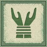 achievements-004