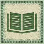 achievements-006