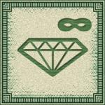 achievements-007
