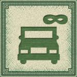 achievements-009