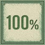 achievements-014
