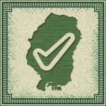 achievements-015