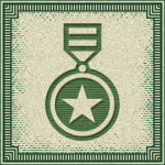 achievements-018
