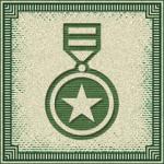 achievements-018