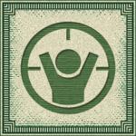 achievements-031