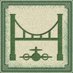 achievements-033