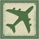achievements-034
