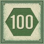 achievements-037