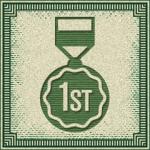 achievements-038