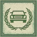 achievements-039