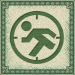 achievements-042
