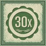 achievements-044