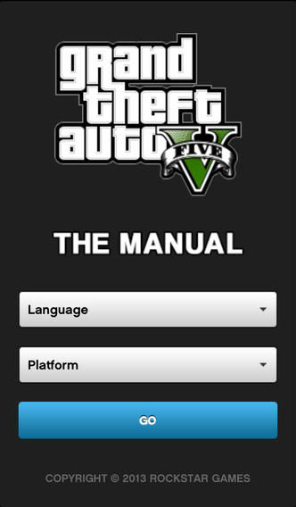 gta-v-game-manual-app