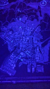 secrets-gta-5-blueprint-map-008
