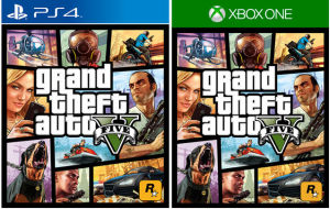 buy-gta-5-ps4-xbox-one-pc