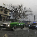 gta-5-ps4-xbox-one-screenshots-002