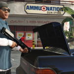 gta-5-ps4-xbox-one-screenshots-003