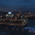gta-5-ps4-xbox-one-screenshots-007