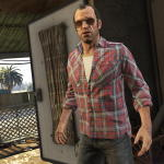gta-5-ps4-xbox-one-screenshots-008
