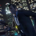 gta-5-ps4-xbox-one-screenshots-013