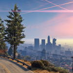gta-5-ps4-xbox-one-screenshots-023
