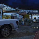 gta-5-ps4-xbox-one-screenshots-028