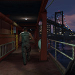 gta-5-ps4-xbox-one-screenshots-029