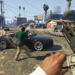 gta-5-ps4-xbox-one-screenshots-033
