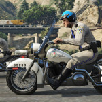 gta-5-ps4-xbox-one-screenshots-037