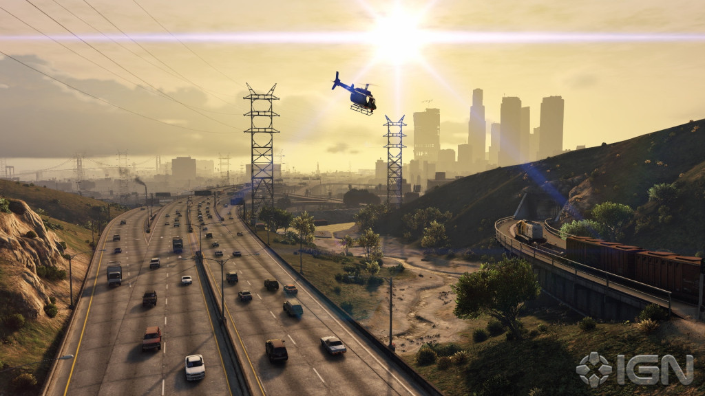gta-5-ps4-xbox-one-screenshots-041