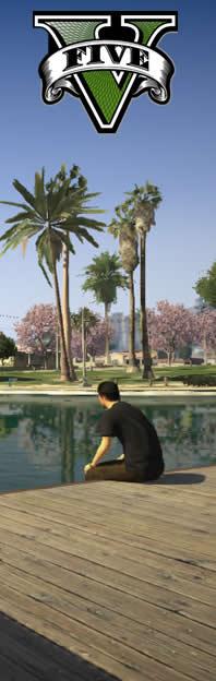 GTA 5 Cheats - Grand Theft Auto V - Total GTA5