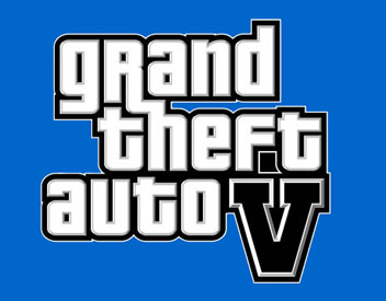 GTA 5 Release Date - Xbox 360, PS3, PC Video Game