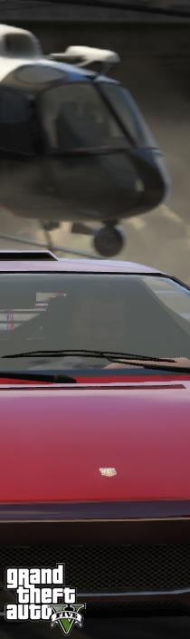 GTA 5 Xbox Cheats - Grand Theft Auto 5 Xbox 360