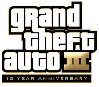 GTA For Android Cheat Codes - Grand Theft Auto V Android Tips