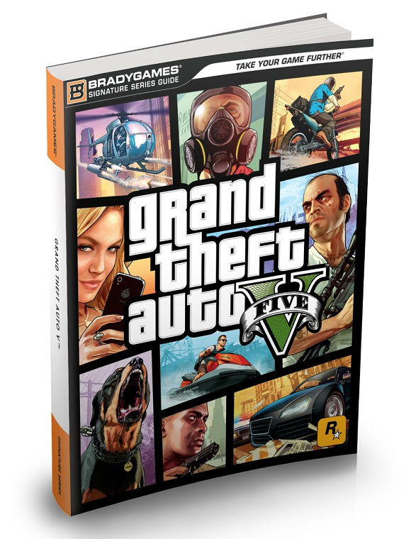 official-strategy-guide-gta-v.jpg