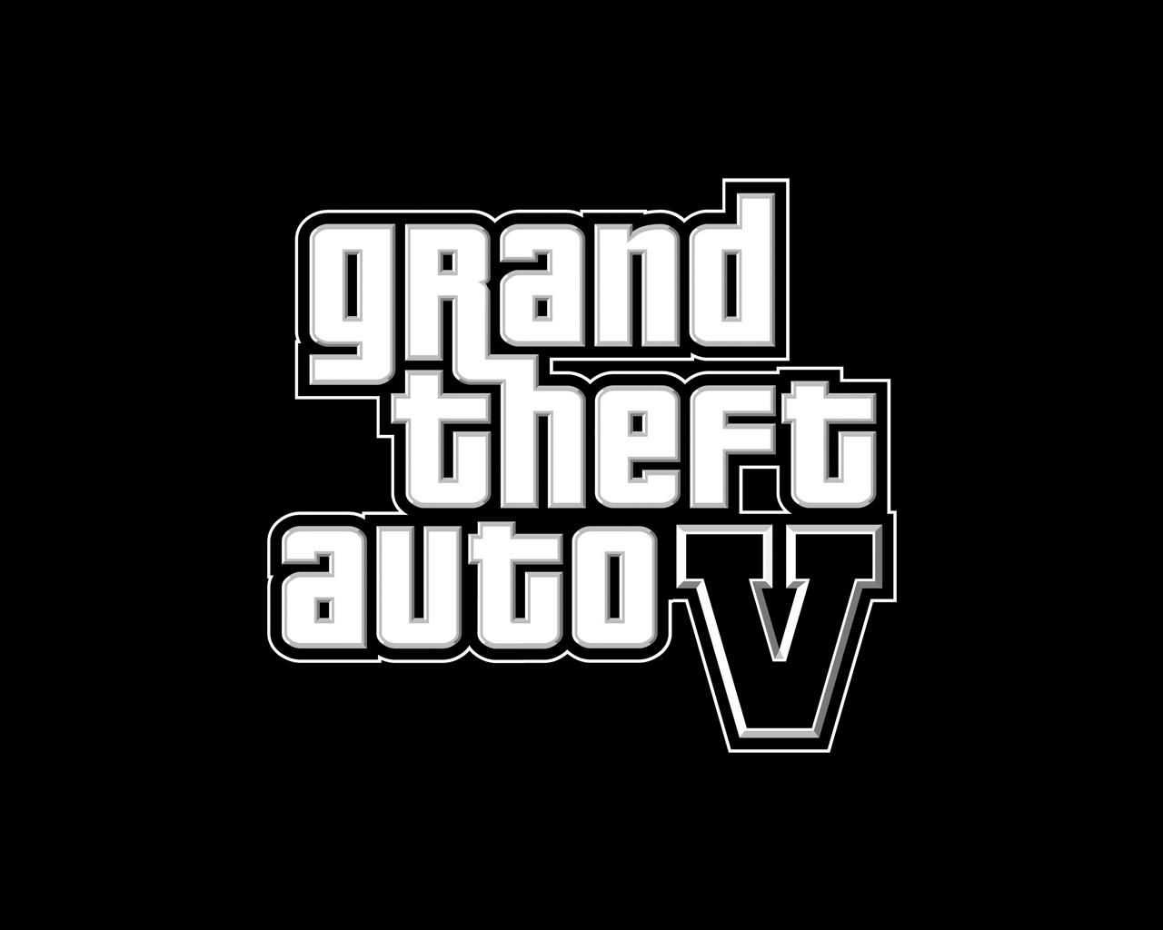 Анонс GTAV на E3 2010?
