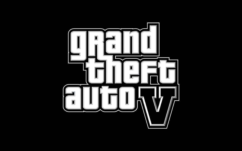 gta 5 cheats grand theft auto v total gta5